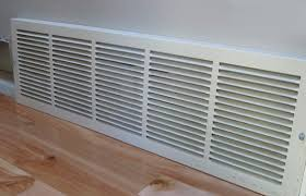 air conditioning vents. Vent Cover _ Old Air Conditioning Vents V