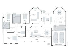small house plans india free small 5 bedroom house plans free house plans and designs 5