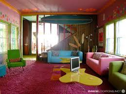Surfing Bedroom Decor Teen Girl Bedroom Decor My Dorm Room At Texas Tech University My