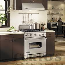viking gas range. The Viking VGIC53014BSS Is About To Return In All It\u0027s Open Burner Glory! Gas Range G