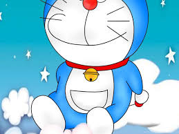 Download Wallpapers Android Doraemon ...