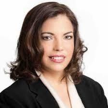 Elena Isabel Crosby | The Federalist Society