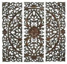 carved wall panel carved wooden panels carved wood panel carved wall panel carved wooden wall panels
