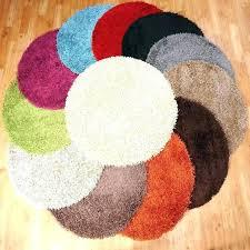 modern round rugs modern round area rugs modern rugs for living room south modern rugs for modern round rugs