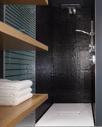 Dusche Hesse Wasser Gas Haustechnik