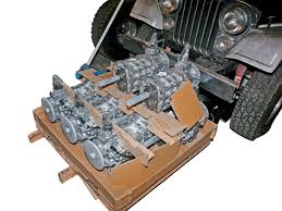 Jeep Transfer Case Identification Chart Top 11 Transmissions And Transfercase Swaps Jp Magazine