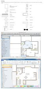 online electrical drawing jobs the wiring diagram readingrat net Draw Wiring Diagrams Online electrical schematic drawing jobs the wiring diagram, electrical drawing draw wiring diagrams online