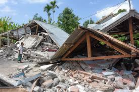 Risultati immagini per foto di sisma