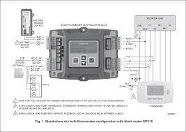 york wiring diagram york image wiring diagram york wiring diagrams the wiring diagram on york wiring diagram