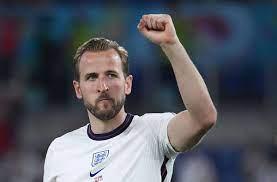 Superstar bei der EM 2021: Wie Harry Kane einmal fast bei Union Berlin  gelandet wäre - Fußball - Stuttgarter Zeitung