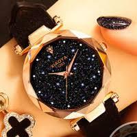 <b>Starry Sky</b> mangetic