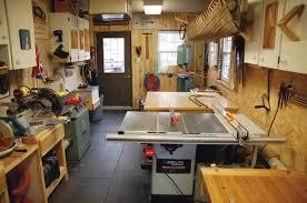 woodworking shop. reallifeshops_2 woodworking shop t