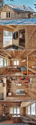 best 25 tiny cabin plans ideas on pinterest small cabin plans Hunting Cabin  Ideas