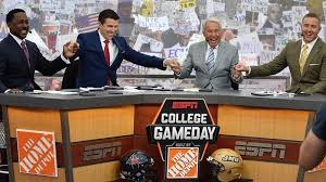 ESPN GameDay: What You Need To Know - Iowa State University ...