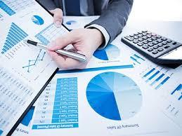 Дипломная работа по банковскому делу в Челябинске Эдельвейс  Дипломная работа по банковскому делу