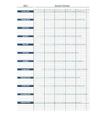Blank Checklist Template Templates Free Vector Word Calendar Travel ...