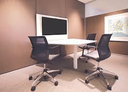 office work surfaces. Office Work Surfaces. 1 Surfaces N