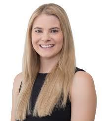 Louise Derrick-Fraser | Professionals Mudgeeraba - Your real ...