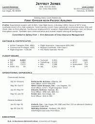Resume Download Curl Resume Best Resume Format And Best Resume On