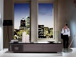 baltus furniture. Baltus Collection Furniture