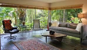Interesting Modern Sunroom Furniture Pics Inspiration ...