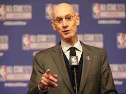 Why the NBA's play-in tournament is so ...