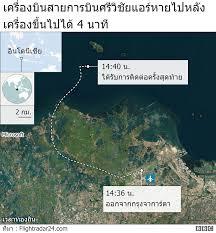 โบอิง 737 : เครื่องบินโดยสารของอินโดนีเซียซึ่งมีผู้โดยสาร 62 ราย หายไป  โดยเชื่อกันว่าตกลงทะเล หลังบินขึ้นจากกรุงจาการ์ตา - BBC News ไทย