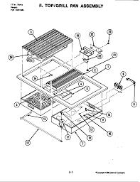 jenn air s120c timer stove clocks and appliance timers Jenn Air Electric Stove Wiring Diagrams s120c range top assembly parts diagram jenn air electric downdraft cooktop wiring diagram