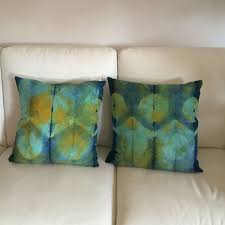 Small Picture Cushions and home decor
