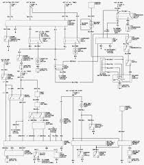 New honda accord wiring diagram distributor i need a engine with 1991