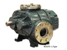 How Do I Get A Product Made Kfm Roots Blower Made In Korea Import Product Bulk Innovation