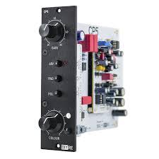 diyre cp5 colour mic preamp kit