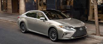 2018 lexus es interior. interesting 2018 the 2018 lexus es 350 and hybrid available at north park  dominion to lexus es interior