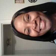 Evangeline Smith Facebook, Twitter & MySpace on PeekYou