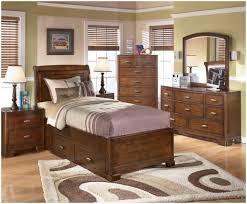 Room Store Bedroom Furniture Bedroom White Twin Bedroom Furniture Sets Bedroom Twin Beds For