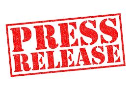 Perusahaan Jasa Press Release Makassar, Sulawesi Selatan