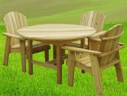 Tavoli Da Giardino In Pallet : Tavolo da pranzo con pallet triseb