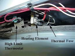 whirlpool duet dryer gew9250pw0 thermal fuse diagram custom wiring o whirlpool duet dryer gew9250pw0 thermal fuse diagram custom wiring o