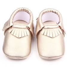 miyuebb tassels and soft sole baby girl princess leather shoes 0 18 months