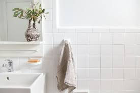 a budget hand towel option the linen kitchen towel in natural from linen gifts