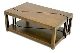 yin yang coffee table yin yang furniture yin yang table tennis yin yang coffee table for