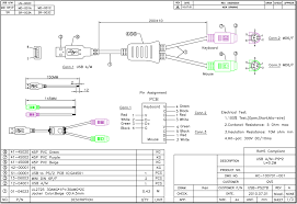 ps2 mouse to usb wiring diagram ps2 image wiring wiring diagram usb to ps2 jodebal com on ps2 mouse to usb wiring diagram