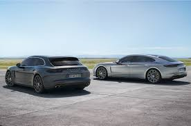 2018 porsche panamera turbo s interior. delighful interior 10  86 and 2018 porsche panamera turbo s interior
