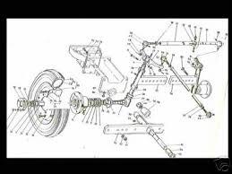kubota l200 l 210 parts l 200 l 210 diagram manual for kubota l200 l 210 parts l 200 l 210 diagram manual