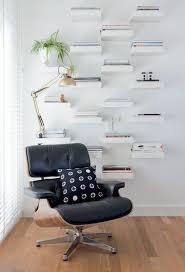 how to ikea lack shelves