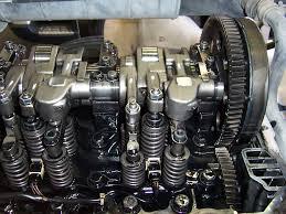 hino exhaust brake wiring diagram wiring diagram 2004 w4500 wiring diagram isuzu npr fuse box