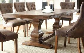 sentient signature live edge walnut table real wood dining solid for malaysia black exquisite decoration wood dining table tables glamorous