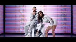 German Top 1 0 0 Single Charts Videos Internationale