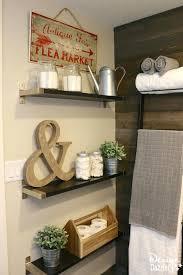 traditional bathroom decorating ideas. Farmhouse Bathroom Decor Ideas Full Size Of Style Small Bathrooms Modern Styled Traditional Decorating D