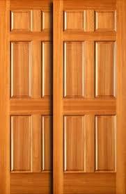sliding closet door latch rv sliding closet door latch